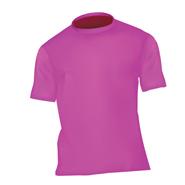 莱卡棉文化衫系列【紫色】颜色需要定染