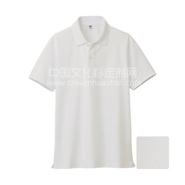2013新款T恤衫白色(现货供应)