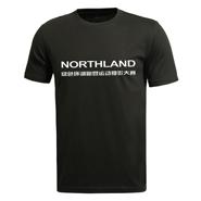 诺诗兰摄影活动文化衫定制案例