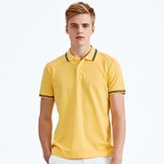 团体高档品牌POLO衫-必威体育娱乐app官网LOGO
